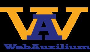 WebAuxilium